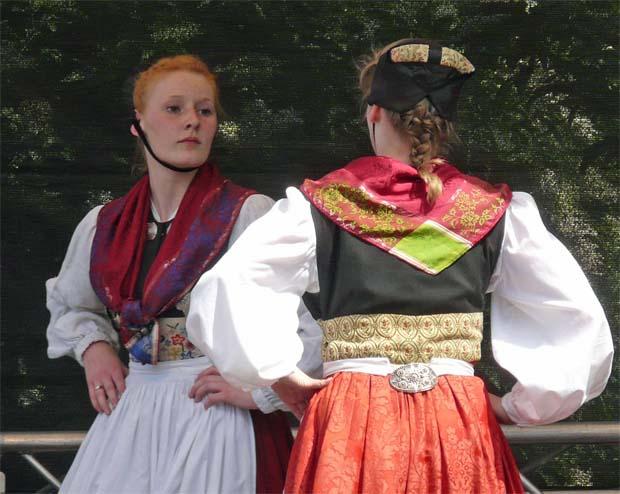 Single frauen altenburg Altenburger Musikfestival